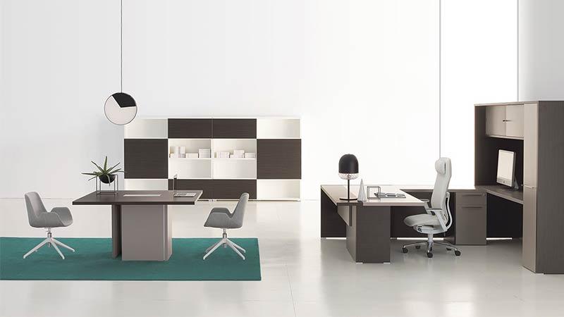 tüm ev ve ofis mobilyalarını değerinde satın.