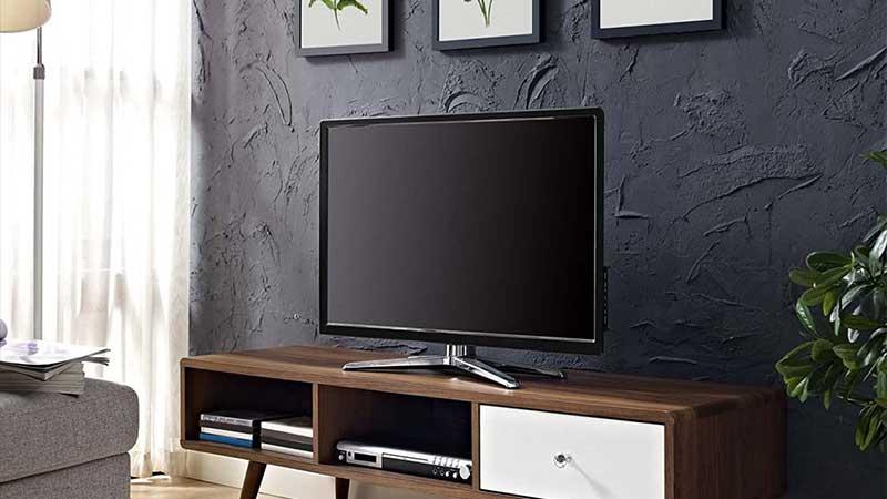 televizyon seçerken nelere dikkat edilir?
