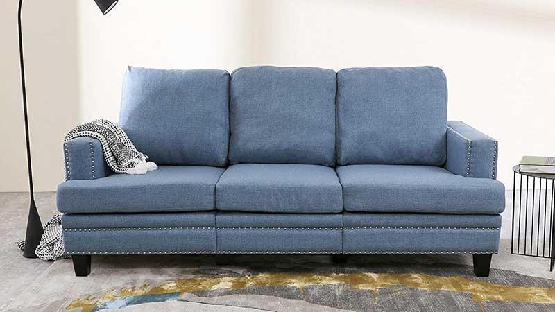 mobilyamı nasıl satarım?