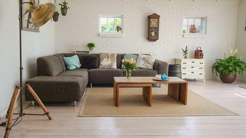 mobilyalarınızı ücretsiz nakliye ile satın.
